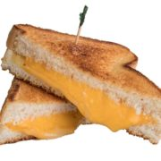 Cheese Melt