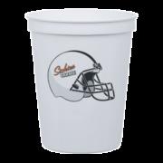 keg-cup